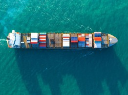 British Maritime Society Builds Blockchain Tool for Ship Registration - CoinDesk image