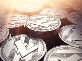 Gemini Adds Litecoin Trading With New York Watchdog Approval - CoinDesk image