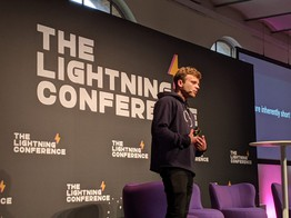 Zap's New Product Lets Merchants Take Dollars Over Lightning Network - CoinDesk image