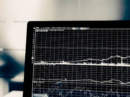 What Trends in Volatility Could Mean for Bitcoin - CoinDesk image