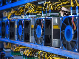 SBI Holdings Latest Crypto Venture Will See It Make Mining Chips - CoinDesk image