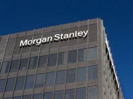Morgan Stanley Says Crypto Is A New Institutional Asset Class - CoinDesk image