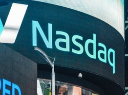 A Crypto Derivatives Exchange Is Getting a Nasdaq Listing in Q3 - CoinDesk image