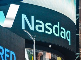 Nasdaq's Quandl Institutional Data Platform to Add Crypto Reference Prices - CoinDesk image
