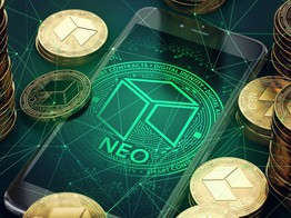 Neo Price Bleeds 40% to End August as Worst-Performing Big Crypto - CoinDesk image