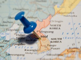 Bittrex: 'North Korean' Accounts Flagged by NYDFS Were Actually South Korean - CoinDesk image