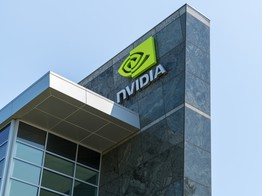 Nvidia Says Q4 Crypto Miner Demand Was as Weak as Expected - CoinDesk image
