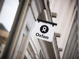 Global Charity Oxfam Will Use Ethereum to Deliver Microinsurance - CoinDesk image