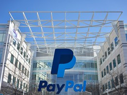 PayPal Picks Paxos to Supply Crypto for New Service, Sources Say - CoinDesk image