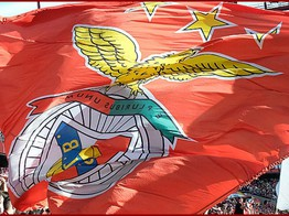 S.L. Benfica Is The First Major European Football Club To Accept Cryptocurrency - CoinDesk image
