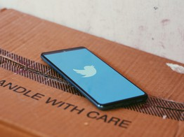 Why the Twitter Hack Was Good for Bitcoin (and It's Not the Media Attention) - CoinDesk image