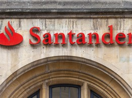 Santander, LeasePlan Testing Nivaura's Blockchain-Based Floating Rate Bond - CoinDesk image