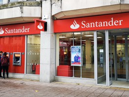 Santander to Connect Latin America to Ripple-Powered Remittance Service - CoinDesk image