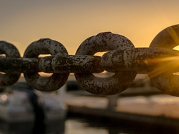 Base Layer Blockchain Harmony Adds Staking to Open Up Validator Set - CoinDesk image