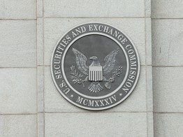 ICO Project Enigma Settles SEC Charges Over $45M Token Sale - CoinDesk image