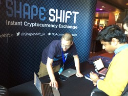 Crypto Exchange ShapeShift Is Looking for a New CFO - CoinDesk image