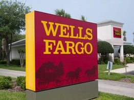 Wells Fargo to Pilot Dollar-Linked Crypto for Internal Settlement - CoinDesk image