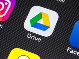 Coinbase Wallet to Feature Private Key Backup on Google Drive, iCloud - CoinDesk image