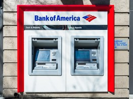 Bank of America Files for Blockchain 'ATM as a Service' Patent - CoinDesk image