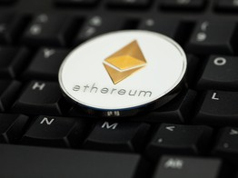 The Real Discussion About Ethereum's Next Hard Fork Is About to Begin - CoinDesk image