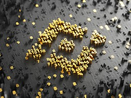What a Bitcoin 'Reorg' Is and What Binance Has to Do With It - CoinDesk image