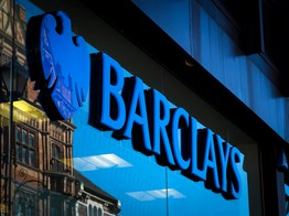 Barclays Leads $5.5 Million Round for Blockchain Business Payments Startup - CoinDesk image