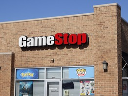 You Can Now 'Spedn' Bitcoin at GameStop, Barnes & Noble and More - CoinDesk image