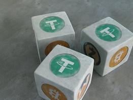 Tether's Bank Deltec Says Stablecoin Is Fully Backed by Reserves - CoinDesk image