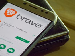 Brave Browser Partners With bitFlyer to Expand BAT's Reach in Japan - CoinDesk image