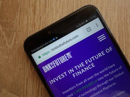 Investing Platform BnkToTheFuture to Enable Security Token Offerings - CoinDesk image