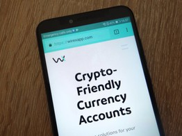 Bitcoin Wallet Provider Receives E-Money License From UK Regulator - CoinDesk image