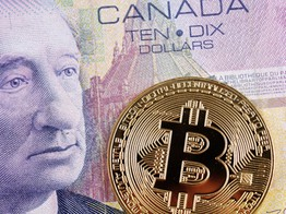Canadian Municipality Set to Accept Bitcoin for Property Tax Payments - CoinDesk image