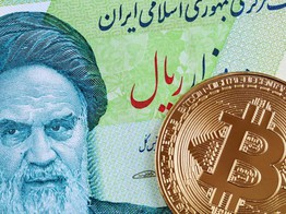 New Data Gives Unprecedented Insight Into How Iranians Are Using Bitcoin - CoinDesk image