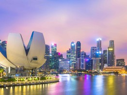 Major Australian Exchange Expands to Singapore for Crypto-Friendly Regs - CoinDesk image