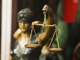 Bitmain Sues Alleged Bitcoin Thief in US Federal Court - CoinDesk image