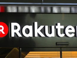 Rakuten's Crypto Exchange Has Launched for Trading in 3 Cryptos - CoinDesk image