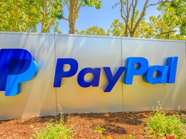 PayPal Wins Patent for Way to Defend Against Crypto Ransomware - CoinDesk image