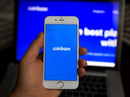 Coinbase's Merchant App Hits $50 Million in Volume Since 2018 Launch - CoinDesk image