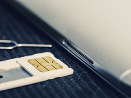 Another AT&T SIM Swapping Hack Targets Trio of Crypto Execs - CoinDesk image