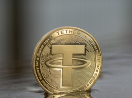 Tether's Bank Says It Invests Customer Funds in Bitcoin - CoinDesk image