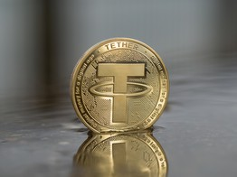 OKEx Launches Crypto Futures Settled in Tether Stablecoin - CoinDesk image