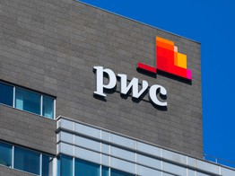 PwC Unveils New Tool for Auditing Crypto Transactions - CoinDesk image