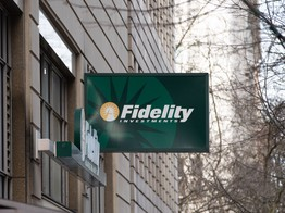 Fidelity Digital Assets Is Hiring 10 More Blockchain and Trading Experts - CoinDesk image