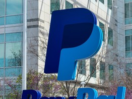 PayPal's Financial Crimes Division Is Seeking a Blockchain Expert - CoinDesk image