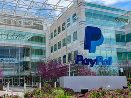 Blockchain Bites: PayPal's Push, FATF's Rules and 'Overstated' Libra Fears - CoinDesk image