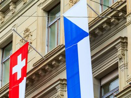 Swiss Banks Enter the Age of Bitcoin - CoinDesk image