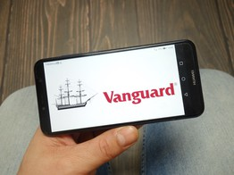 Vanguard Ran Its Digital Asset-Backed Securities Pilot in 40 Minutes - CoinDesk image