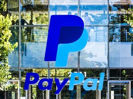 Blockchain Bites: PayPal, Mastercard Inch Closer to Crypto - CoinDesk image