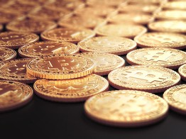 ASX-Listed DigitalX Seeds New Fund With Half Its Bitcoin Holdings - CoinDesk image