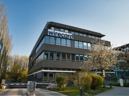 Crypto Card Issuer Wirecard Says It's Missing $2.1B in 'German Enron' Scandal - CoinDesk image
